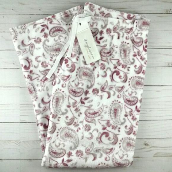 a1a5cf61f8e0 Berkshire Home Intimates & Sleepwear | Daydream Womens Lounge Pajama ...